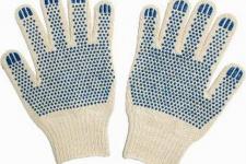 Несколько причин покупки рабочих перчаток