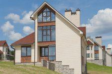 Элитная подмосковная недвижимость — идеальный объект инвестиций