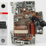 Автоматические выключатели: как выбрать и где купить
