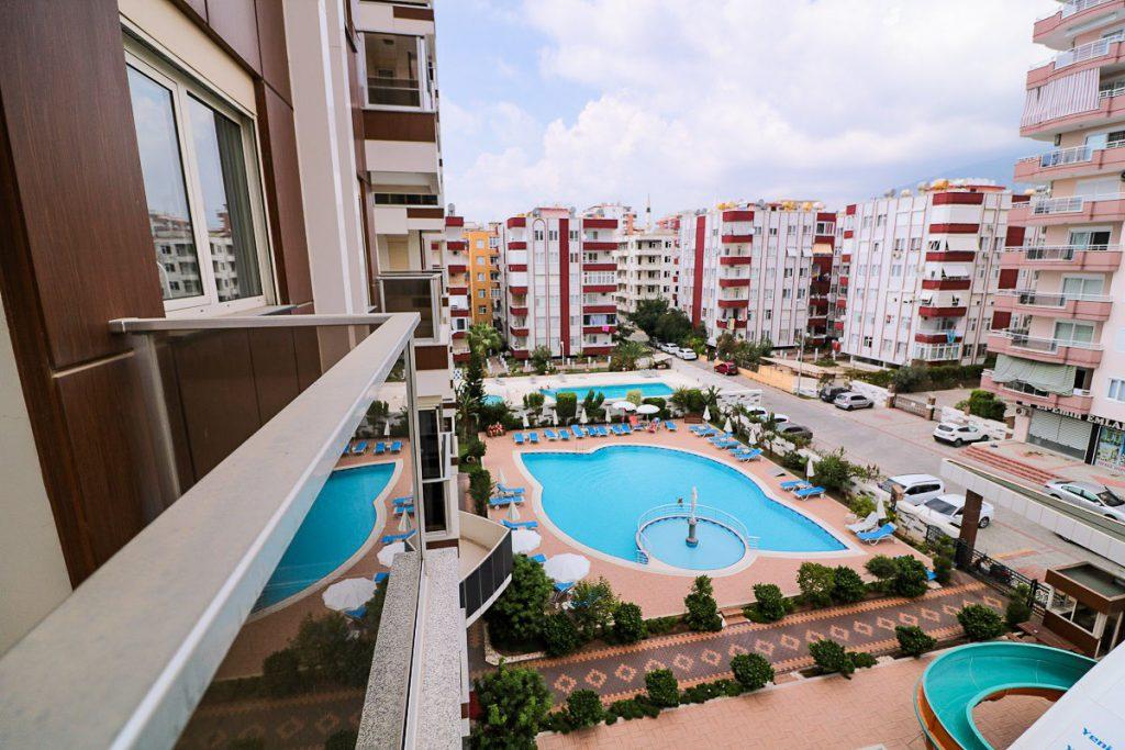 Что может привлечь россиян инвестировать в недвижимость в Турции