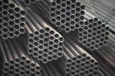 Трубы ВГП: разновидности, применение, основные преимущества изделий
