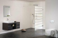 Идеи для перепланировки двухкомнатной квартиры