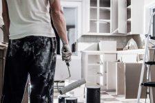 Ванная комната по фен-шуй: как правильно оформить пространство и расположить все необходимое