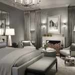 Как оздоровить атмосферу спальни