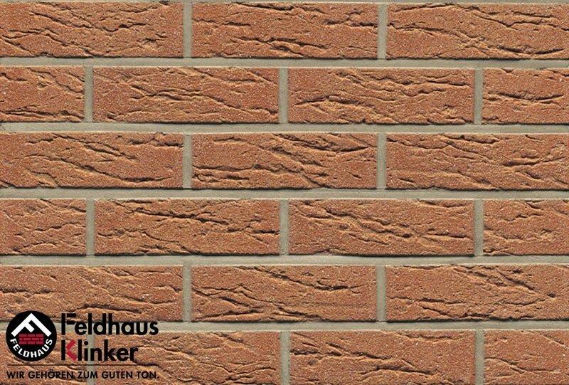 Обзор клинкерной фасадной плитки