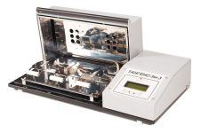 Тангенс-3м-3 Молния – надежный прибор по доступной цене.