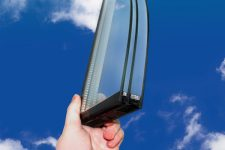Как правильно выбирать пластиковые окна?
