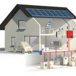 Инновационное электрооборудование в онлайн магазине «Правильное электропитание»