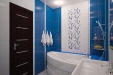 Самые распространенные ошибки, допущенные при ремонте и обустройстве ванной комнаты