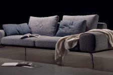 Как сочетать узоры на декоративных подушках: секреты дизайнеров