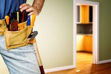 Ремонт домов и квартир — как подобрать тип пола к условиям конкретной комнаты