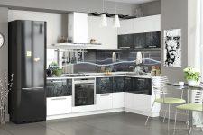 Как не ошибиться при выборе кухонной мебели