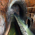 Водопровод и канализация: от древности к современности