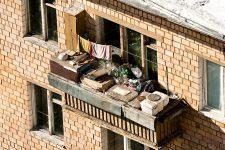 Подготовка квартиры к ремонту: как пройти этот важный этап?