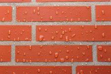 Гидрофобизация: почему без нее не обойтись и как сделать правильно