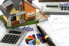 Качественная экспертная оценка недвижимости от компании «Альянс-Укрэксперт»