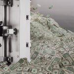 Сейфы для денег от надёжного продавца