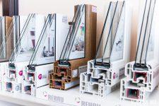 Надежные металлопластиковые конструкции от проверенной временем компании