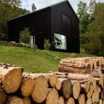 Бренд Rockfon организовал конкурс в области архитектуры и дизайна