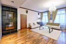 Сколько стоит ремонт 2-комнатной квартиры под аренду?