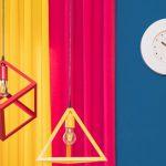 7 правил яркого интерьера: как не переборщить с красками