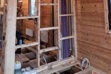 Полезно знать до выбора инженерных систем частного дома