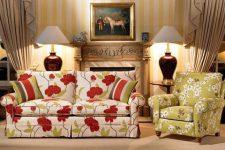 Как угодить вкусу росийского покупателя мебели