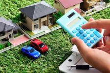 Что будет с ценами на недвижимость в 2020 году