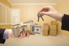 Подготовка к продаже квартир в Харькове