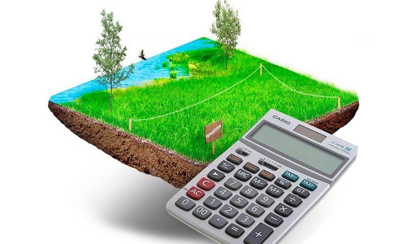 Что такое оценка земли и для чего она нужна?