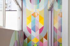 Чек-лист: всё, что вам нужно для окраски комнаты