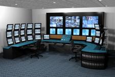 О системе охраны офисов