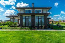 Проектирование домов и коттеджей: изучаем вопрос подробно