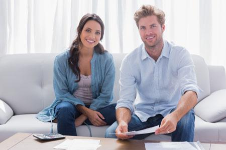 Квартира в ипотеку для молодой семьи: какие есть возможности