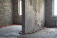 Чем отличается ремонт квартиры в новостройке от вторичного жилья