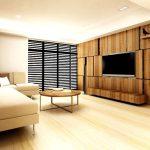 Деревянная мебель: дорого, хлопотно... или нет?