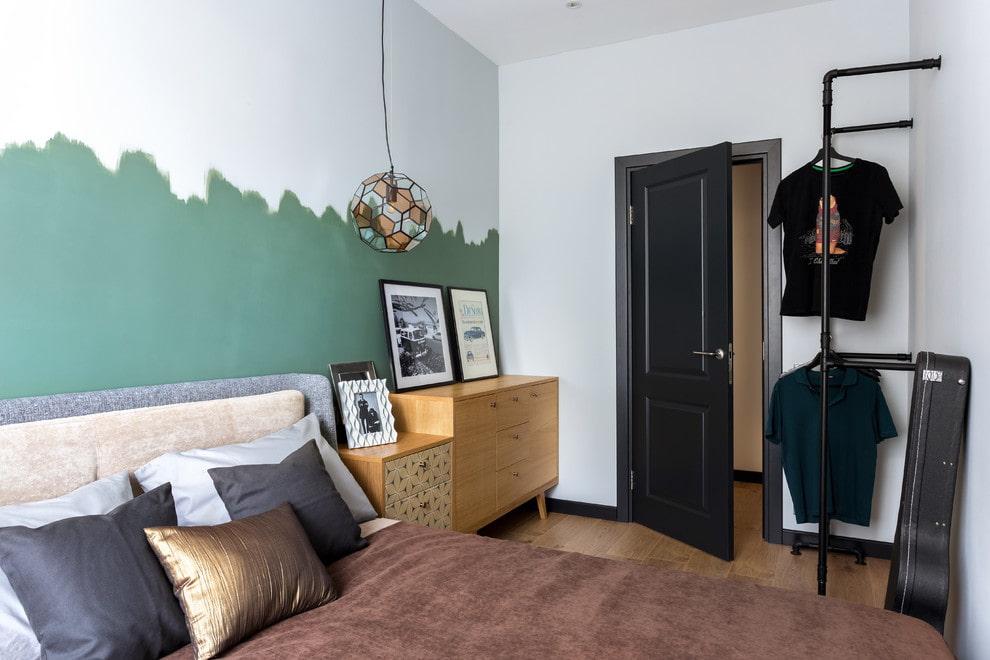 Как сделать ремонт в квартире дешево и красиво