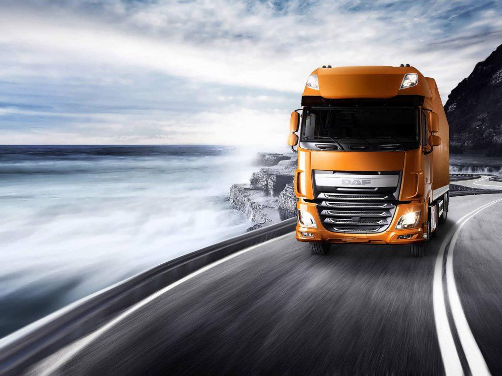 Перевозка грузов негабаритного типа: особенности, нюансы