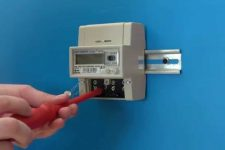 В чем главные выгоды установки многотарифных электросчетчиков?