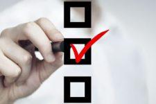 6 основных требований к ипотечному заёмщику