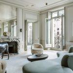 Декоративные молдинги: инструкция по применению