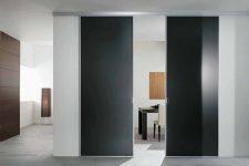 Как правильно зонировать квартиру: полезные советы и способы