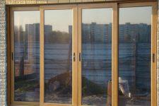 Когда лучше заказывать пластиковые окна?