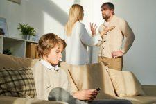 Раздел долгов при разводе: как правильно это сделать