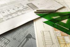 Перепланировка при заключении договора аренды