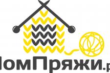Идеальная пряжа для вязания любых изделий от компании ДОМПРЯЖИ.РФ
