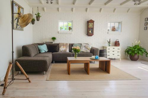 Как выбрать мебельный магазин
