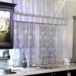 Текстиль для загородного дома