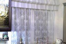 Текстиль в интерьере: правила выбора