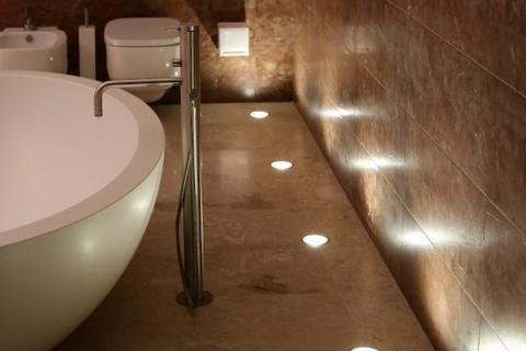 Любые типы современных светильников от BasicDecor